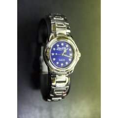 Black Rock Mis 100m Ocean Watch  Please Click the image for more information.