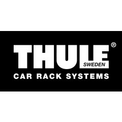 Thule Roof Racks - Free Fitting Goodtime carrys a huge range of THULE products We order every Monday for Wednesday delivery so if there is anything we dont have  we can get it quickly and we dont charge you any shipping We are fitting specialists  we will fit your new THULE roof racks free of charge Give us a call and well talk you through their many options 07 3391 8588Our fitting staff have over 25 years combined experience fitting Roof RacksWe also stock THULE ac. Please Click the image for more information.