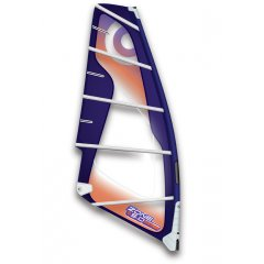 2010 NP Zone 4.5m Theres windsurfing Theres surfing And theres something else When you go there youll need the Zone If youre headin. Please Click the image for more information.