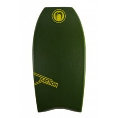 "Nomad Faction LTD BPP 43"" The Faction model is a mainstay in the Nomad range as it is a wellcrafted versatile board that incorporates the 19. Please Click the image for more information."