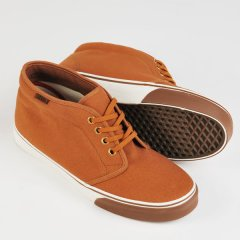 Vans Chukka Boot  Please Click the image for more information.