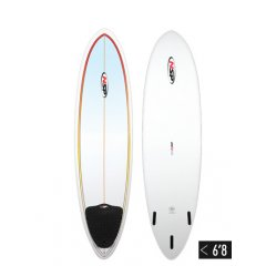 NSP Funboard Prices from $660Like the name suggests NSP E2 Funboards are designed to make surfing easy and provide endless hours of fun and enjoyment in the ocean68    . Please Click the image for more information.