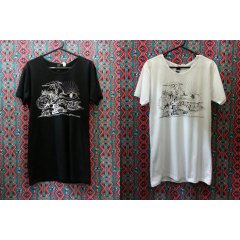 Goodtime T'shirts Goodtime Ts AS colur blanks The best with the classic goodtime mushroom logo  Please Click the image for more information.