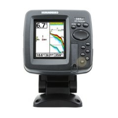 Humminbird 385CXi Combo ROSCO CANOES HAS NOW TAKEN OVER OUR CANOE AND KAYAKING SIDE OF THE BUSINESS THEY ARE LOOKING AFTER CANOES INC ACCESSORIES KAYAKING INC ACCESSORIES AND PADDLES  WITH THE EXCEPTION OF WAVE SKIS TO CON. Please Click the image for more information.