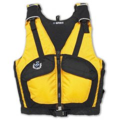 MTI Reflex II Type 2 PFD ROSCO CANOES HAS NOW TAKEN OVER OUR CANOE AND KAYAKING SIDE OF THE BUSINESS THEY ARE LOOKING AFTER CANOES INC ACCESSORIES KAYAKING INC ACCESSORIES AND PADDLES  WITH THE EXCEPTION OF WAVE SKIS TO CON. Please Click the image for more information.