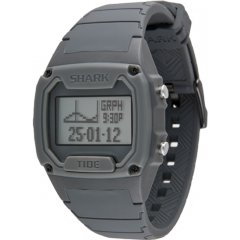 Freestyle Shark Classic Tide With over 150 beaches programmed world wide this watch is almost cheaper than buying a tide guide we. Please Click the image for more information.