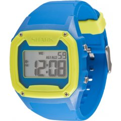 Freestyle Killer Shark Watch Simple and no frills to help you GSD GET STUFF DONEFeatures 100m waterproof timedaydate 2 alarms countdown timer super comfy silicone strapIn 2012 we. Please Click the image for more information.