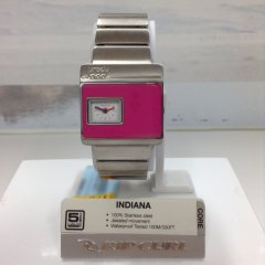 Ripcurl Indiana New Rip Curl Indiana watches available ONLY INSTORE 100 stainless steel Waterproof tested 100m330ft Jewelled movement  Please Click the image for more information.