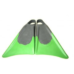 Limited Edition Team Spec Fins  Formulated Malaysian natural rubber for flotation and comfort  Single centre strut for blade strength flexibility and thrust  Bevel. Please Click the image for more information.