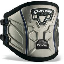 Dakine NRG Harness Complete Features Power Clip Lock buckle system Stainless steel spreader bar PreCurved PEB inner support structure Featherweight ES foam molded lumbar pad Wide top to bottom coverage Independent primary and secondary power belt Maniac spreader bar compatible Leverlock Spreader Bar compatible Please Click the image for more information.