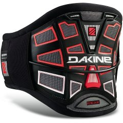 Dakine Renegade Waist Harness  Please Click the image for more information.
