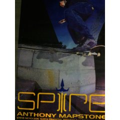 Anthony Mapstone 100 x 695 cmall posters requiring shipping will incur freight charges Please Click the image for more information.