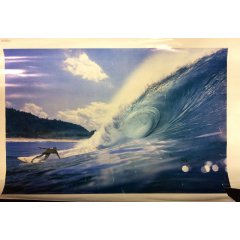Free ride 72 x 103 cmall posters requiring shipping will incur freight charges Please Click the image for more information.