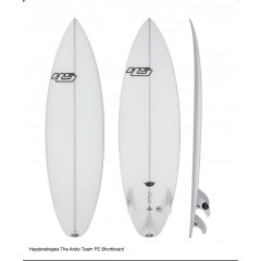 HaydenShapes The Ando We have 1 only in stock at a special price of $599 $699 inc freight to the East CoastThe Ando Team PE is Craig Andersons signature all round shortboard Craig like. Please Click the image for more information.