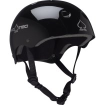 Pro-Tec Classic Skate Helmet ProTec has spent the last 4 decades listening to the needs of skaters all over the world in order to create the best protection available T. Please Click the image for more information.