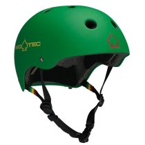 Pro-Tec The Classic Helmet The ProTec Classic certified draws its line of design right back to their original helmet model but with all the latest technology theyve pioneered over the last 40 years The . Please Click the image for more information.