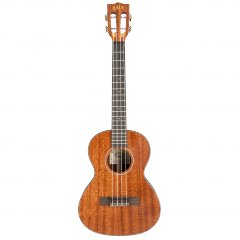 Kala Exotic Mahogany Tenor Ukelele Kala Exotic Mahogany Tenor UkuleleThe exotic mahogany series has been very popular in the store They look and sound great for this price range Si. Please Click the image for more information.
