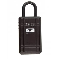 Key Vault Lock CAR KEY SECURITY SAFEIdeal key storage while out for a surfDial code combination lockinglarge key storage area fits most key typesHeavy duty metal caseWeatherproof Please Click the image for more information.