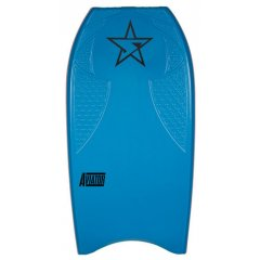Stealth Blaster 38' Bodyboard Sizes 36384042Core Fusion EPSDeck IXLPESlick LD GraphicsStringer S10 StringerTail CrescentStar Thermal Formed DeckChannels5050 Double railsThe Stealth Blaster is the ultimate weekend warrior and family holiday board ideal for those wanting a price point durable board The board is super light with its EPS core and. Please Click the image for more information.