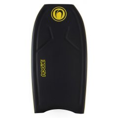 NOMAD ROUGE PE BLK 40RED 42CORE PEEXTRUDED POLYETHELYNE 24LB DENISTY FOAM The traditional bodyboard foam from day one its attributes include instant flex and projectionSTRINGER Singl. Please Click the image for more information.