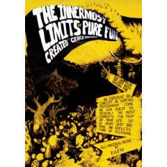 The Innermost Limits of Pure Fun DVD 1968 The essential classic surf film by George GreenoughDocumenting the shortboard revolution in 1968 George Greenough crafts a great and still highly watchable surf film40 yea. Please Click the image for more information.