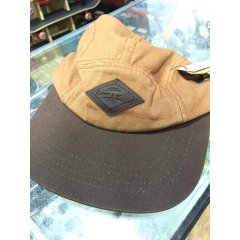 O&E Mens Vintage Adjustable Cap    Please Click the image for more information.