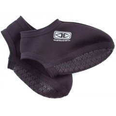 O&E Neoprene Summer Sox  Sold by sizeNonslip tread on bottom panel Please Click the image for more information.