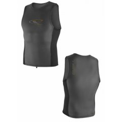 O'Neill Hammer 2/1 Men's Wetsuit Vest The Hammer Series has a suit for every condition From Hammer Full to the Hammer Vest the Series maintains exceptional styling fit and unrestricted movement in each style with 100 Super Stretch materials 100. Please Click the image for more information.