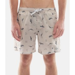 Rhythm Catch a Wave Jam Shorts Catch a Wave Jam Shorts are part of Rhythms S14 collection Please Click the image for more information.