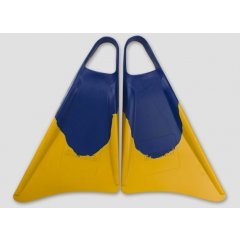 Stealth S3 Swimfin The new S3 has all the featuresdemanded in a high performance fin and stays true to the foundations of Stealth Fins style power effeciency and comfortFeatu. Please Click the image for more information.
