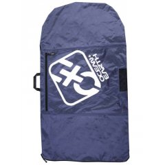 O&E Flatrock Bodyboard cover Includes Backpack Straps Please Click the image for more information.