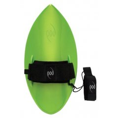 POD Handboard All plastic POD Handboards are Australian made from solid mould polypropylene plastic whilst retaining strength and buoyancy so strong you could drive a truck overT. Please Click the image for more information.