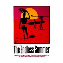 Endless Summer Square Stickers  Endless Summer Square Stickers  Please Click the image for more information.