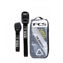 FCS Cam Lock Tie Down Straps Simple and strong the FCS Cam Lock system will efficiently strap your boards down Please Click the image for more information.