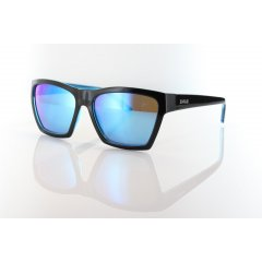 Carve Non-polarized Sunglasses Carve Mens and Womens Nonpolarized Sunglasses available in a variety of styles and colours See instore for full range  Please Click the image for more information.