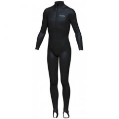 Mirage Adults Bodyliner/ Stinger Suit SPF50 Please Click the image for more information.