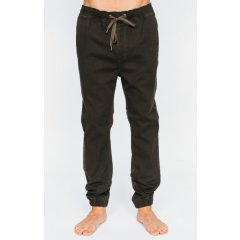 Afends Hammerpants Military 98 Cotton 2 Spandex drillHammerpants are a loose fit and slim leg with with high count stretch drill cotton Ful. Please Click the image for more information.
