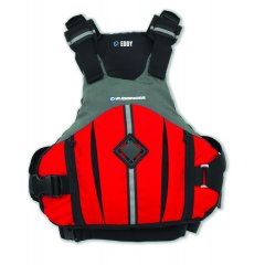 MTI Eddy PFD w/ Hydration Bladder ROSCO CANOES HAS NOW TAKEN OVER OUR CANOE AND KAYAKING SIDE OF THE BUSINESS THEY ARE LOOKING AFTER CANOES INC ACCESSORIES KAYAKING INC ACCESSORIES AND PADDLES  WITH THE EXCEPTION OF WAVE SKIS TO CON. Please Click the image for more information.