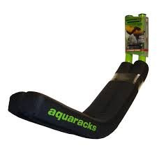 Aquaracks Wallrack Small Aquaracks are the simplest strongest and most versatile storage rack you can find Aquaracks can accommodate virtually any paddle craft on the market and allow for storage or display at almost any angle without causing damage T. Please Click the image for more information.
