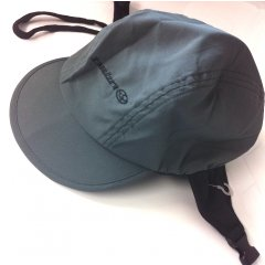 Balin Surf Cap Great for long days out in the sun on boat trips or anywhere you want to avoid messing around with sunscreenHard wearing adjustable neoprene strap system  perfect size on size fits all  adjustable  stiffness in the peak With optiona. Please Click the image for more information.