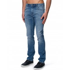 Lee Rider Jeans Mens Lee Rider Jeans Heaps of cuts styles colours and patterns but only in size 32 Most of these are one offs so snag some unique pants at a unique price Please Click the image for more information.