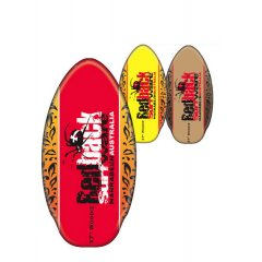 """Redback Original Skimboard 41"""" The Original and the Best with the right combination of stiffness and flex for flips and tricksTried and tested . Please Click the image for more information."""