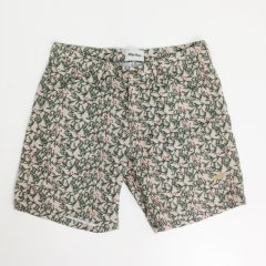 Rhythm in Bloom Walk short Rhythm in Bloom Walk shorts are comfortable and stylish featuring a nice floral arrangement everyone needs floral in there life. Please Click the image for more information.