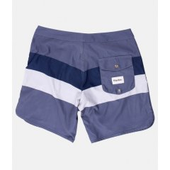 Rhythm The Julian Trunk The Rhythm Julian trunk rocks a simple retro look but sure to look good in or out of the surf Please Click the image for more information.