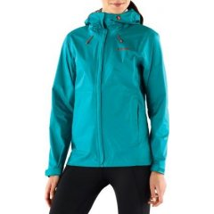 Patagonia Women's Torrentshell Jacket Lightweight and easy to pack the Torrentshell is a pared down 25layer shell that is ready to stare down any rain storm that comes its way Fea. Please Click the image for more information.