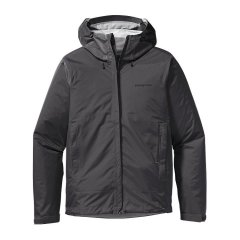 Patagonia Mens Torrentshell Jacket The Patagonia Torrentshell jacket is an affordable highperformance 25layer whether and rain resistant shell It . Please Click the image for more information.