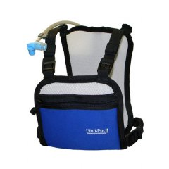 Vestpac Wilson Pack The WilsonPac has been endorsed by some of the worlds top stand up paddlers SUPers as the best hydration pack on the water T. Please Click the image for more information.