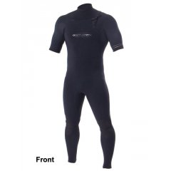 Ocean and Earth Double Black 2/2 Short Arm Ocean and Earth Double Black 22 Short Arm wetsuit is a very comfortable stretchy and durable wetsuit I. Please Click the image for more information.