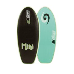 """El Nini 44"""" Mini Softboard 