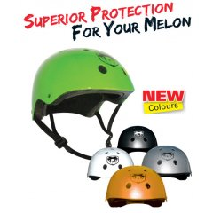 Adrenalin Skate Helmet Low profile skate helmets look cool while providing superior protectionHelmets feature ABS shell with soft EPS foam interior inserts in three sizes which adjust to fit the helmet to any size The h. Please Click the image for more information.